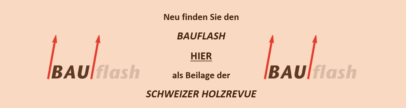 211018_Bauflash_Umleitung